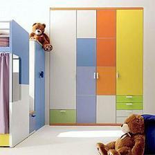 moje obľúbené farby na jednej skrini ;)