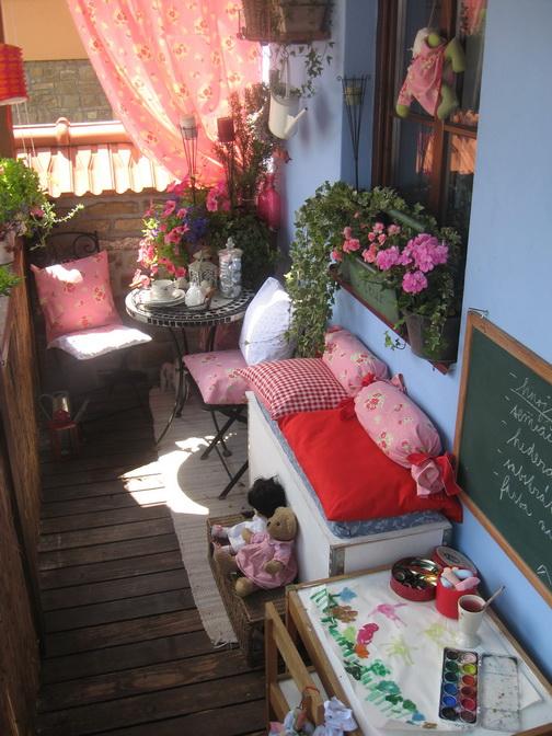 O verande (a spol) - Obrázok č. 41