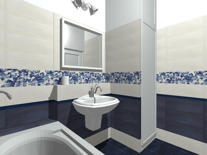 Kúpeľne - Obrázok č. 49