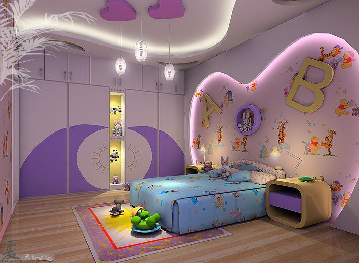 Jeblinkyne inšpirácie - tieto stropy podsvietené ja strasne móžem a tuto este aj ta stena podsvietena :-)