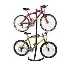 bicykle dvojmo...