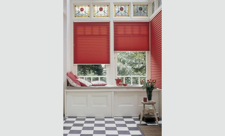 O verande (a spol) - ešte jeden pohľad- vitráže celým srdcom milujem