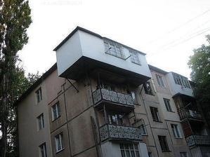 Ako zvačšiť malý byt