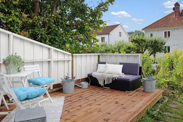 O verande (a spol) - Obrázok č. 76
