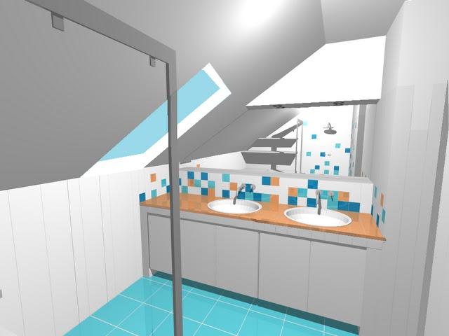 Kúpeľne - Obrázok č. 32