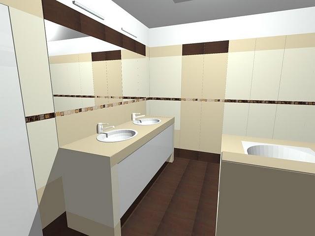 Kúpeľne - Obrázok č. 53