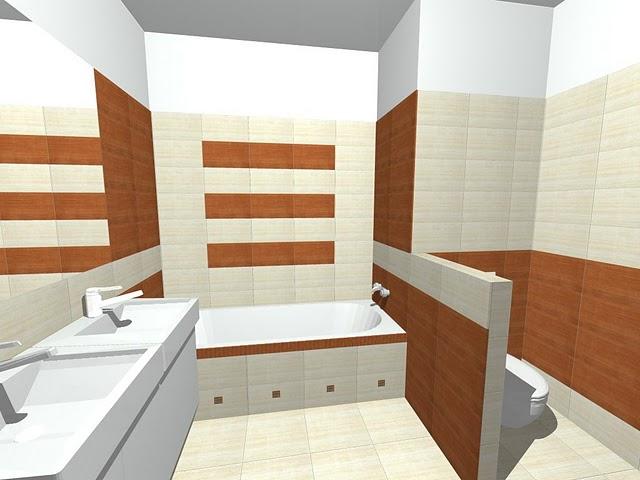 Kúpeľne - Opoczno: Etno (2)