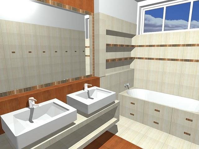 Kúpeľne - Obrázok č. 46