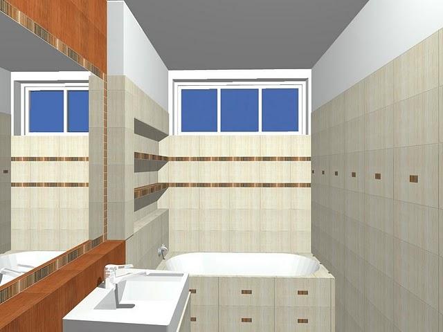 Kúpeľne - Obrázok č. 45