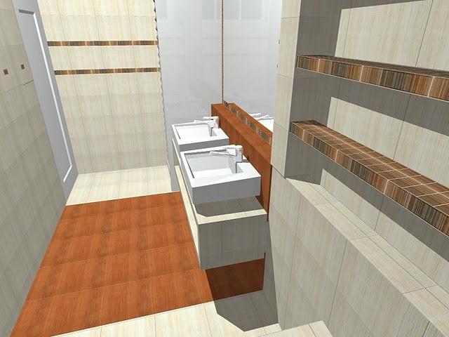 Kúpeľne - Obrázok č. 47