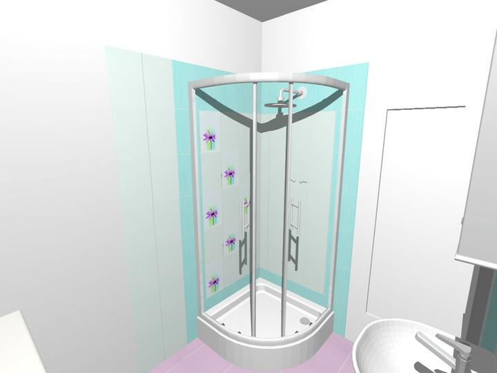 Kúpeľne - Obrázok č. 62