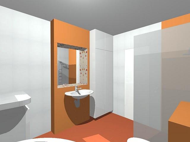 Kúpeľne - Obrázok č. 68