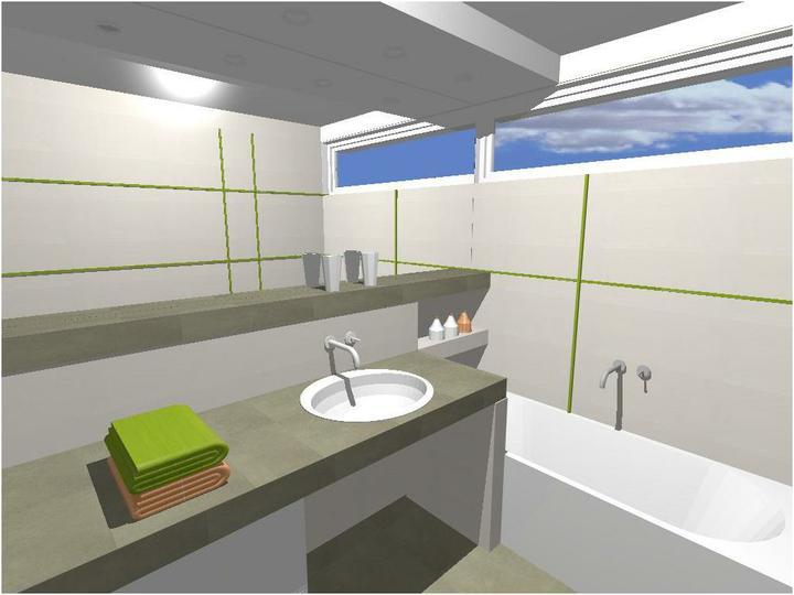 Kúpeľne - Obrázok č. 34