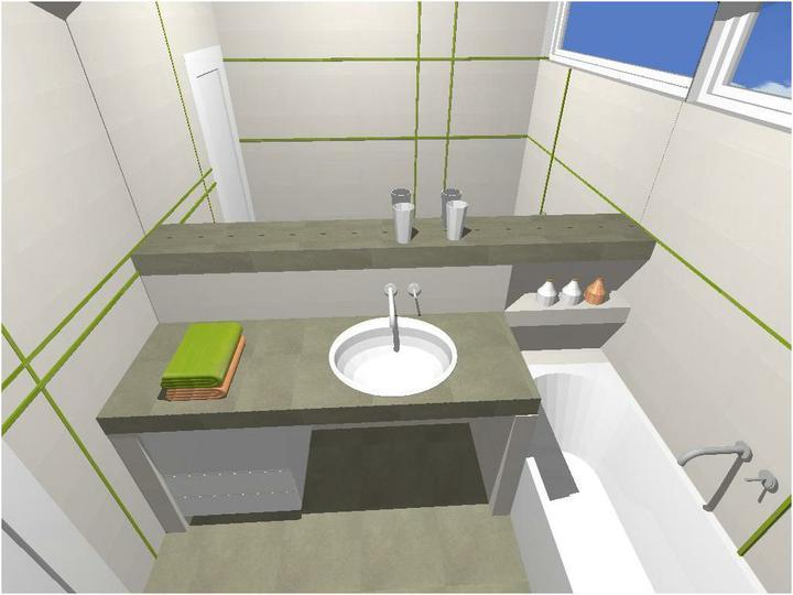 Kúpeľne - Obrázok č. 35