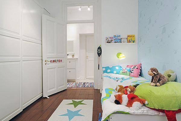 Vintage detské izby - Obrázok č. 36