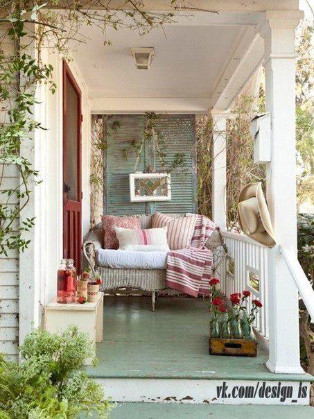 O verande (a spol) - Obrázok č. 13