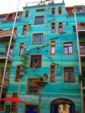 nemecko- ked prší, dážď v odkvapoch hrá