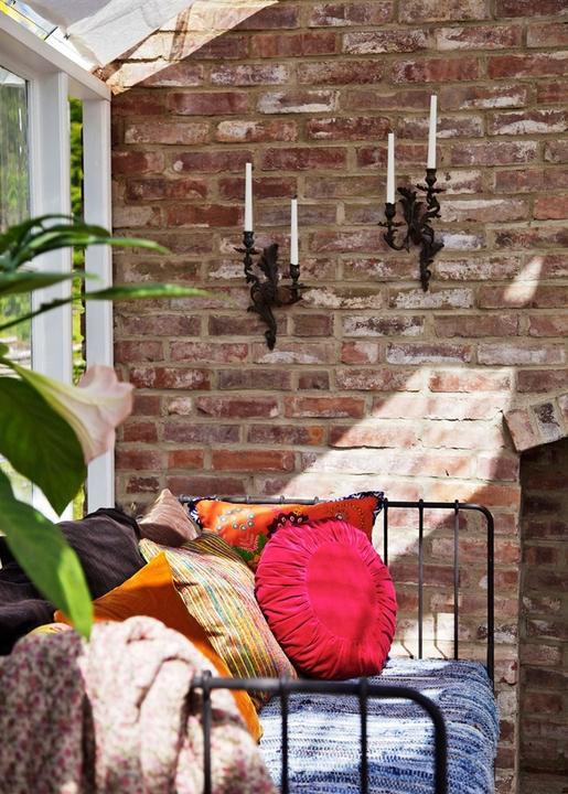 O verande (a spol) - Obrázok č. 11