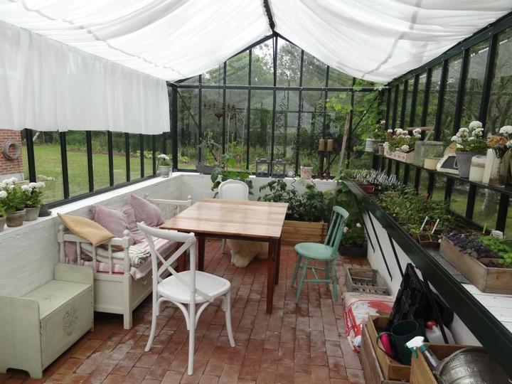 O verande (a spol) - Obrázok č. 89