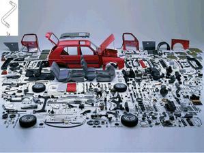 Ikea oznámila, že prebrala General Motors a ponúka už aj autá... verím, že napríklad taká @evikg by z tohto niečo poskladala :-)