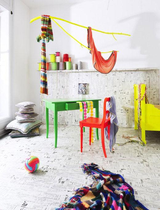 Vintage detské izby - Obrázok č. 68