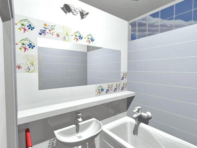 Kúpeľne - Obrázok č. 60