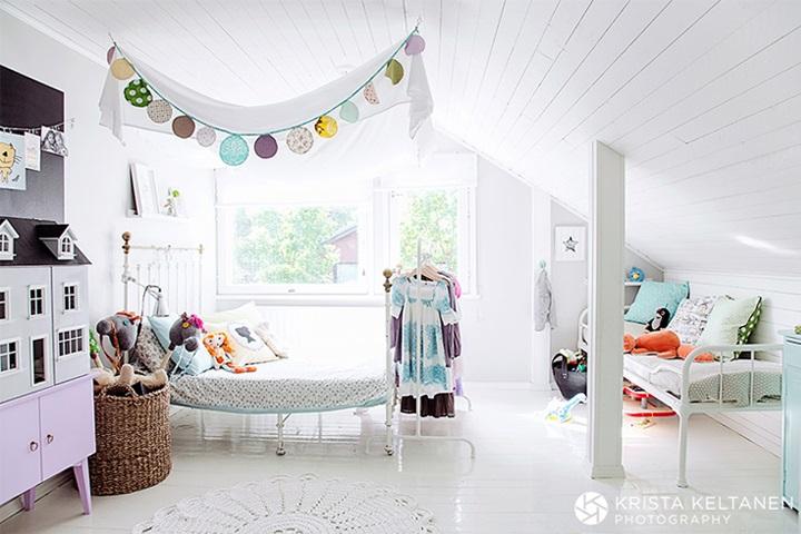 Vintage detské izby - Obrázok č. 14