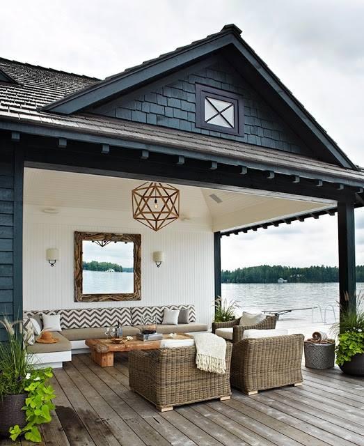 O verande (a spol) - Obrázok č. 6