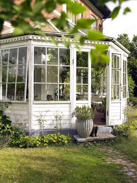 O verande (a spol) - Obrázok č. 82