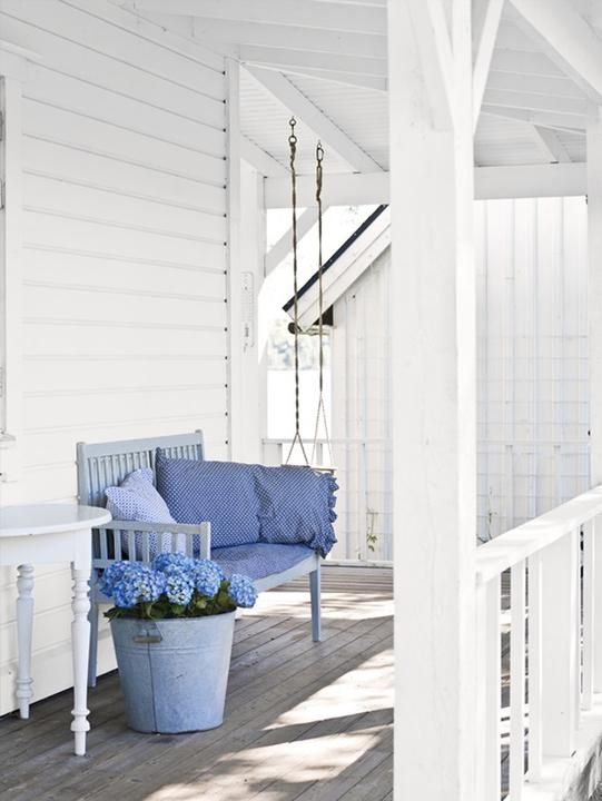 O verande (a spol) - Obrázok č. 3