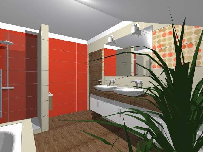 Kúpeľne - Obrázok č. 18