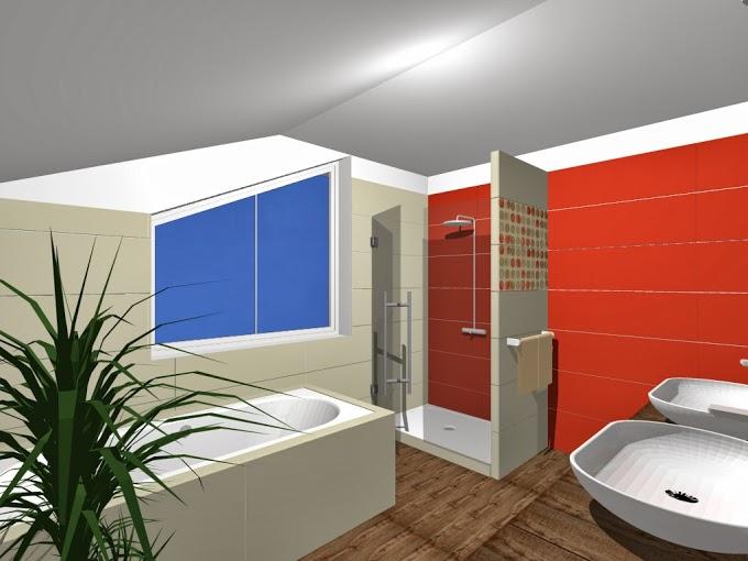 Kúpeľne - Obrázok č. 19