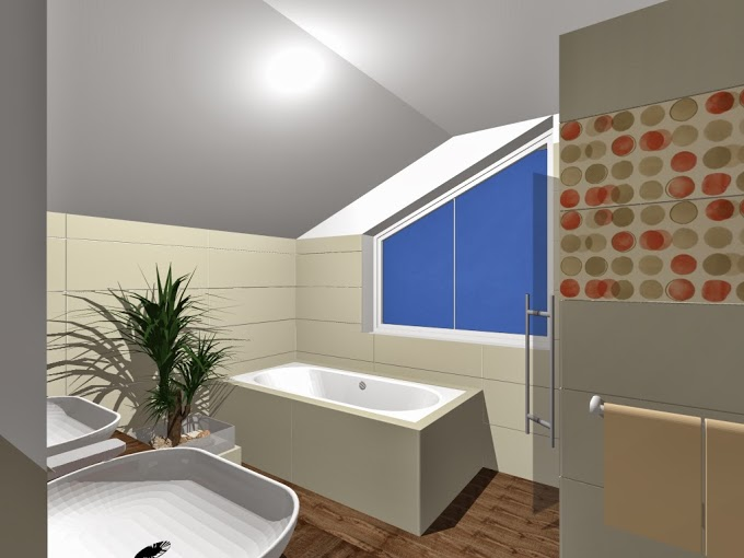 Kúpeľne - Obrázok č. 20