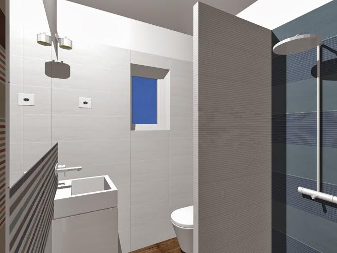 Kúpeľne - Obrázok č. 13