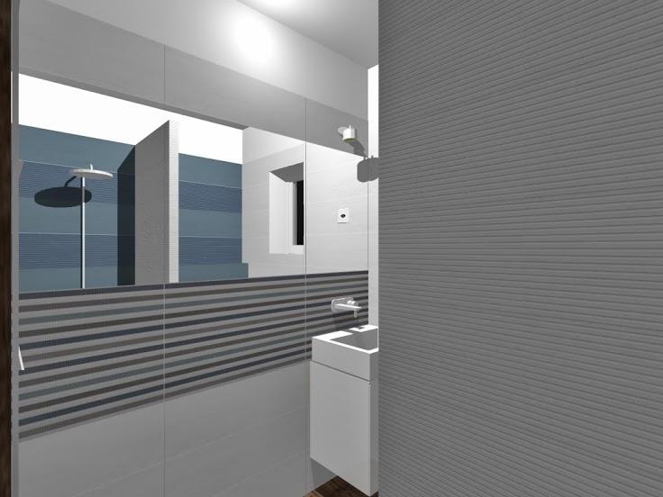 Kúpeľne - Obrázok č. 14