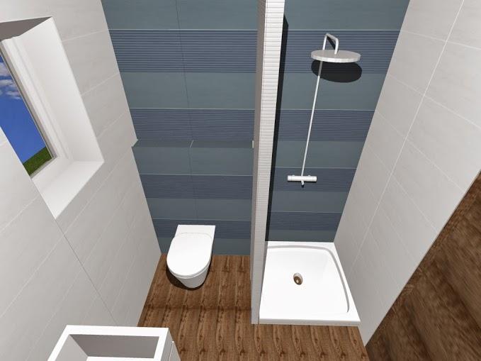 Kúpeľne - Obrázok č. 15