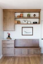 LA, Simo Design via Remodelista