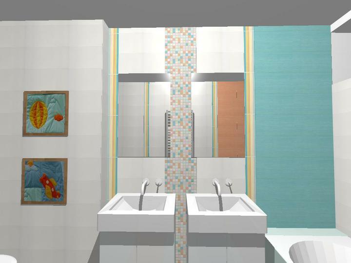Kúpeľne - Obrázok č. 26