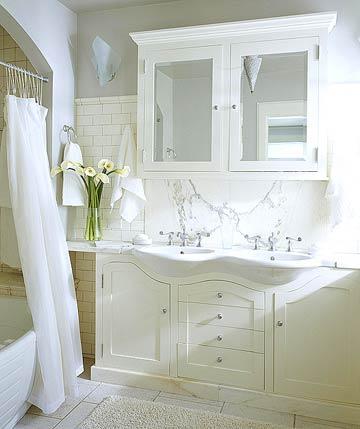 Vidiecke kúpeľne - Obrázok č. 14