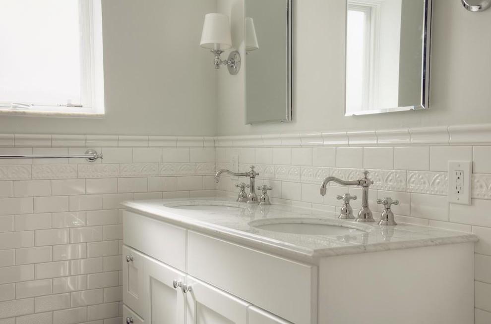Vidiecke kúpeľne - Obrázok č. 12