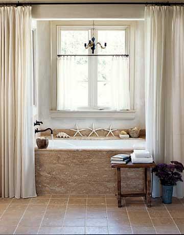 Vidiecke kúpeľne - Obrázok č. 39