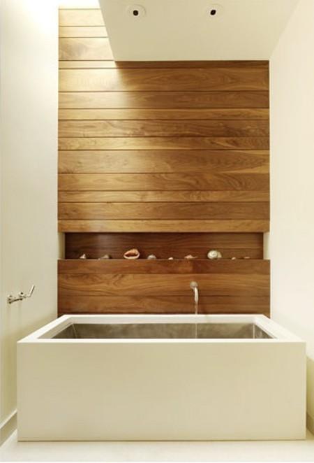 Kúpelne - všetko čo sa mi podarilo nazbierať počas vyberania - Obrázok č. 111