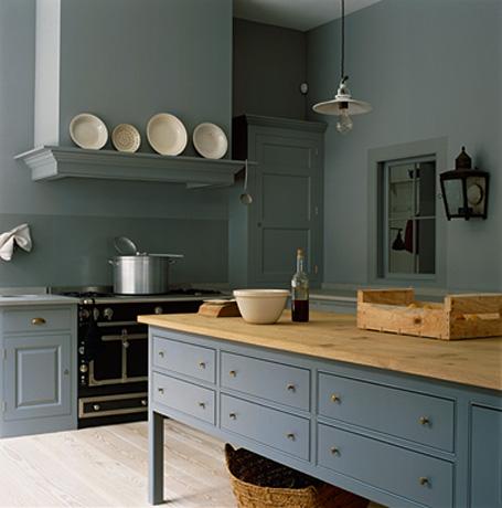 Anglicke kuchyne - Obrázok č. 92