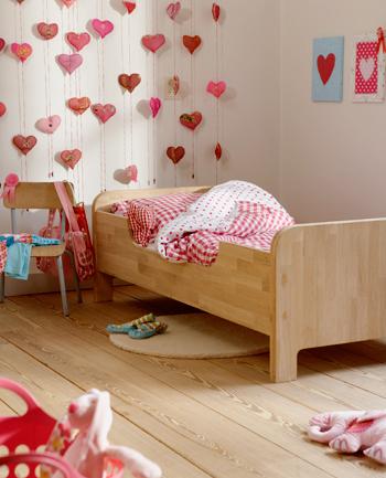Dětský pokojík - Obrázek č. 99