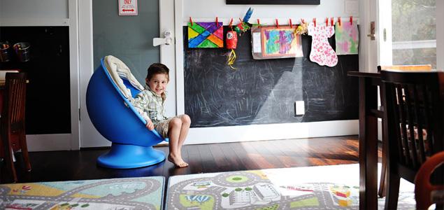 Dětský pokojík - Obrázek č. 16