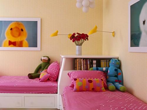 Detská izba pre dvoch - Obrázok č. 74