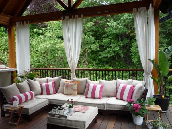 O verande (a spol) - Obrázok č. 19