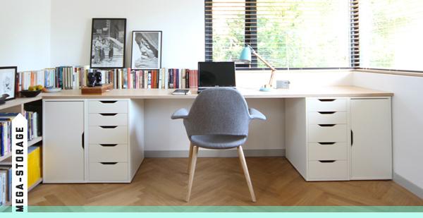 detsk izba pre 3 deti detsk izba. Black Bedroom Furniture Sets. Home Design Ideas