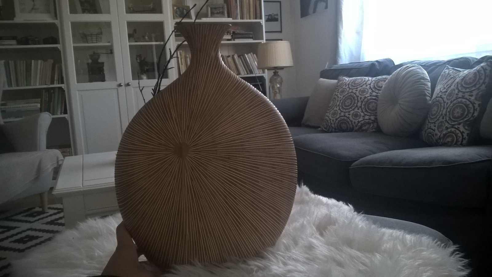 váza - Obrázok č. 2