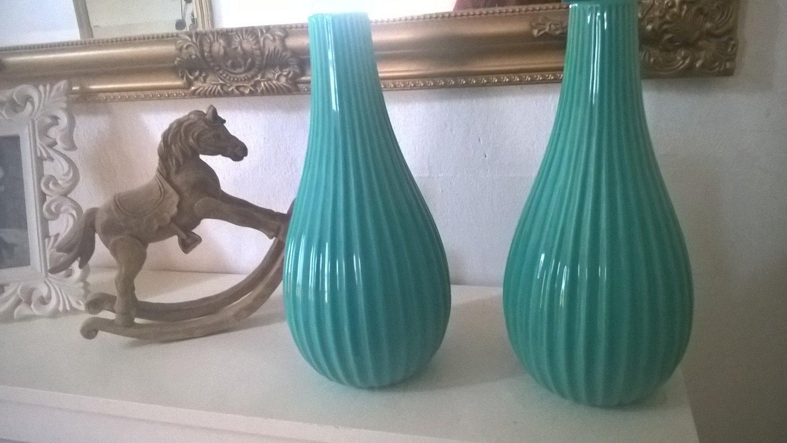 vazičky - Obrázok č. 1